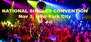 National Singles Convention
